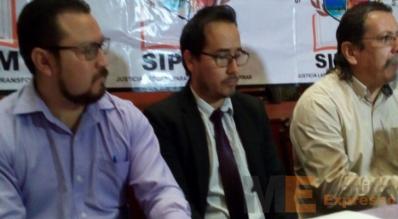 Telebachillerato en Michoacán despidos