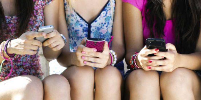 Firman acuerdo de roaming nacional Telcel y AT&T