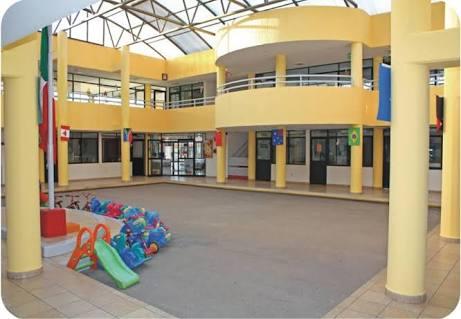 Debido a estas irregularidades el programa de Estancias Infantiles cambiará