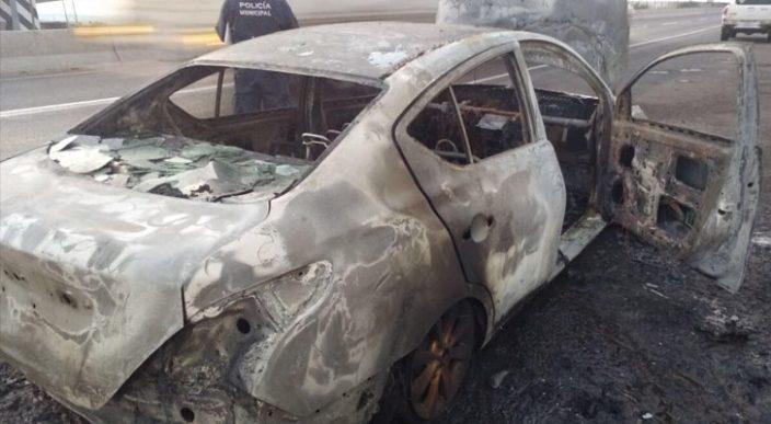 Celaya, México, es la ciudad más violenta del mundo con más 110 homicidios por cada 100.000 habitantes