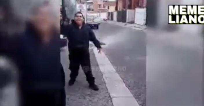 Poliverga