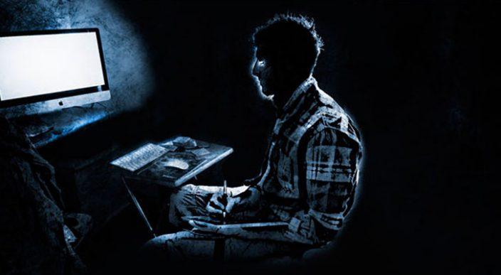 Localizan a adolescente víctima de extorsión virtual en Coalcomán, Michoacán
