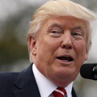 Trump ordena a empresas de EE.UU salir de CHINA