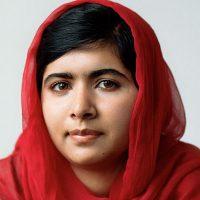 La activista pakistaní Malala Yousafzai visitará el Tec de Monterrey en la CDMX