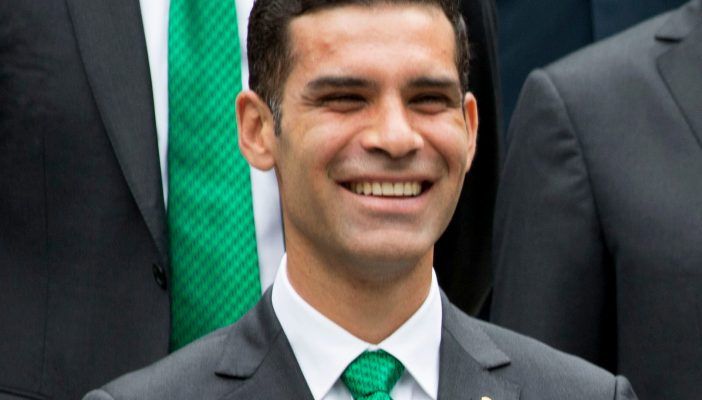 PGR podría llamar a declarar a Julión Álvarez