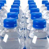 PET un plástico amigable pero no por eso inofensivo