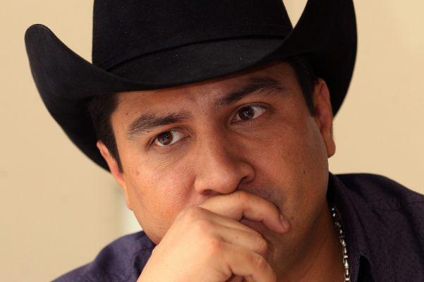 Rafa Márquez es mi