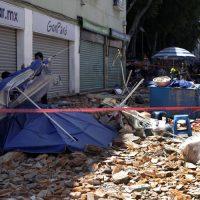 Más de 100 municipios de Puebla en declaratoria de emergencia: gobernador