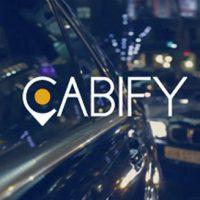 Cabify anuncia cese de operaciones en Puebla