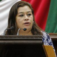 Proponen diputados del PRD homologar criterios en materia de aborto en Michoacán
