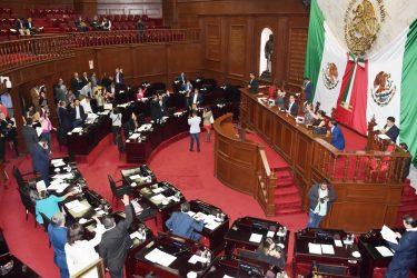 Congreso Anticorrupción