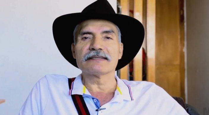Morena tumba candidatura para dársela a Mireles, candidato presenta recurso de inconformidad