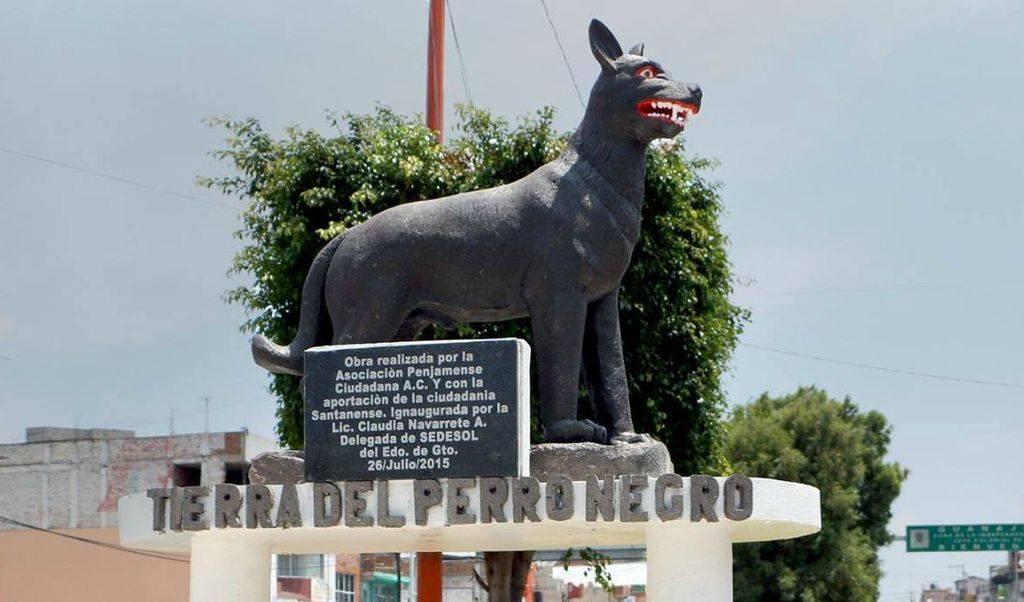 Cae en Guanajuato el número 2 de huachicoleros