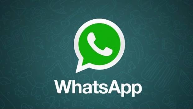 WhatsApp anuncia stickers y notificaciones de seguridad en su última actualización