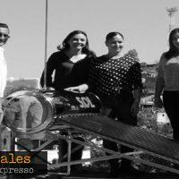 Ayuntamiento de Puruándiro compra calentadores solares con irregularidades