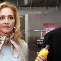 Abogado de Jorge Vergara sospecha que su ex esposa lo envenenó