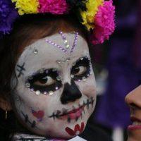 Morelia tendrá altar monumental y exposición de cráneos con acceso limitado por Noche de Muertos