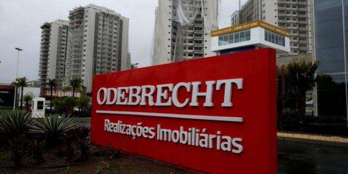 ASF detecta pagos excesivos de Pemex a empresa de Odebrecht