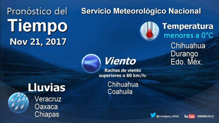 http://www.monitorexpresso.com/wp-content/uploads/2017/11/clima-21-noviembre-704x396.jpg
