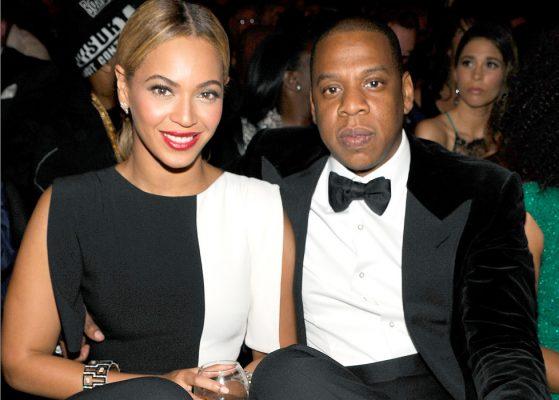 Jay-Z admite públicamente su infidelidad a Beyoncé