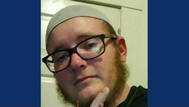 Arrestan a exsoldado estadounidense señalado de planificar un atentado en San Francisco