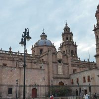 Eventos religiosos de Semana Santa serán a puerta cerrada: Arquidiócesis