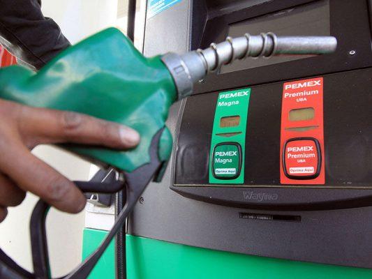 Apps que ayudan a encontrar gasolina a mejor precio