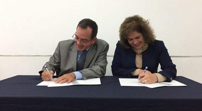 IMUMO e INEGI buscan actualizar datos sobre violencia contra las mujeres en Morelia