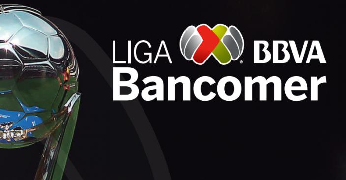 Liga MX presenta calendario para el Clausura 2018