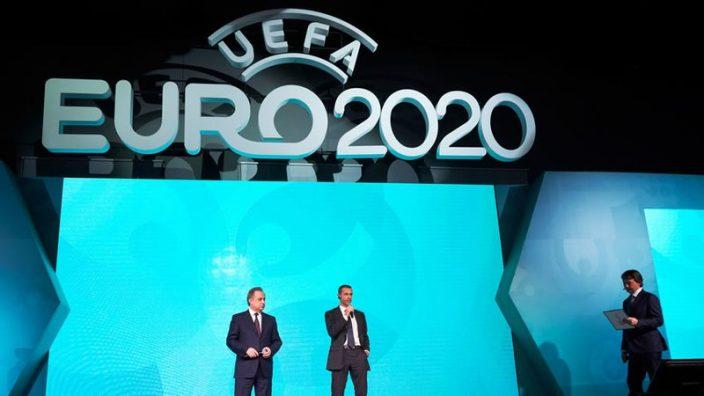 Bruselas no será sede de la Euro 2020; San Mamés, confirmada