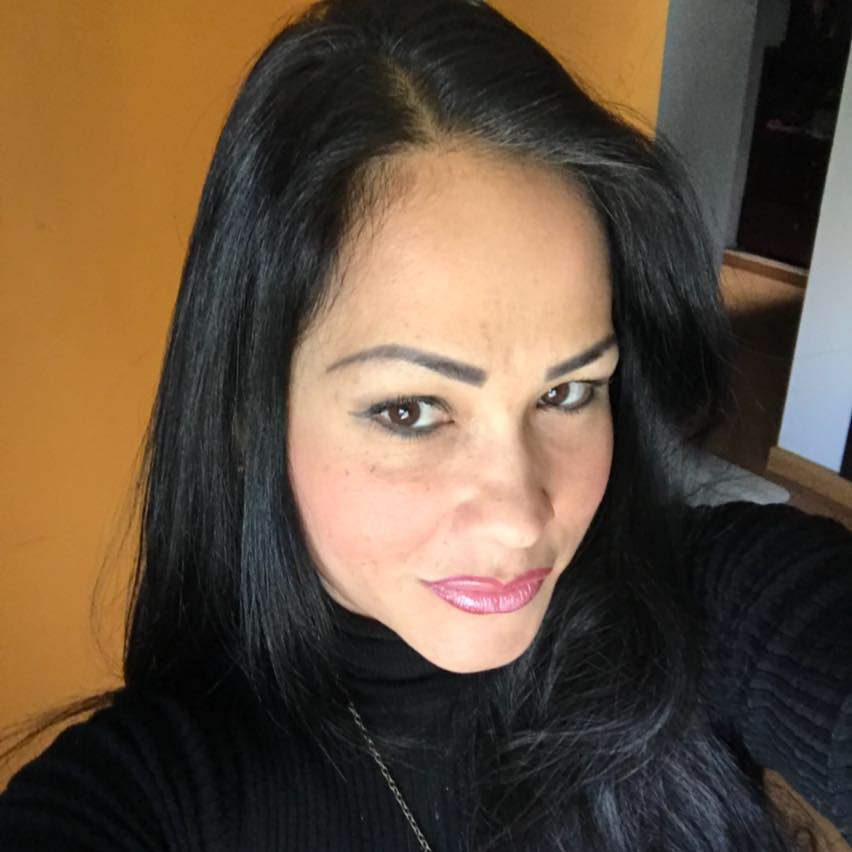 Advirtió Alexandra su propio feminicidio en Jalisco