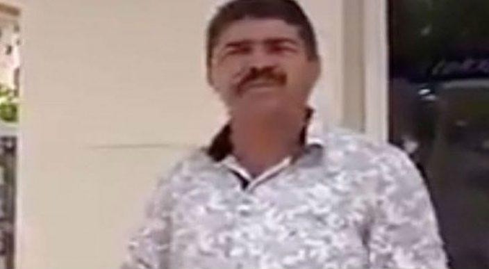 Asesinan a coordinador municipal de MC en Jalisco