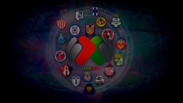Así quedan reforzados los equipos de la Liga MX una vez finalizado el régimen de transferencias