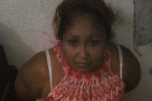 México: difunden decapitación de