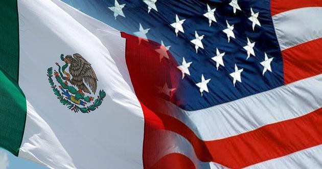 Analizan poner agentes armados en vuelos comerciales México-EU