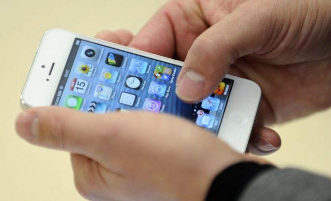 ¡Promenten mayor velocidad!, actualización de iOs optimizará tu iPhone