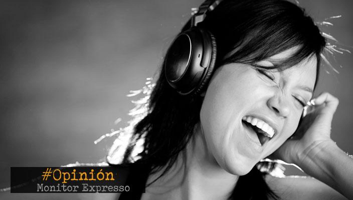 ¿Qué es la buena música? – La opinión de Karla Chacer