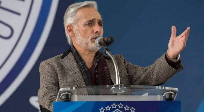 Televisa pide desafiliación de Pachuca por el TuzoGate