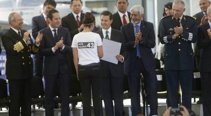 Avanzamos en los 266 compromisos que se hizo con México: Peña Nieto