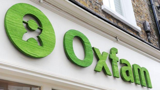 Caso Oxfam destapa abusos en otras ONG