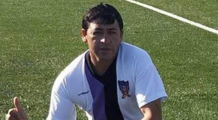 Ella lo denuncia por violar de su hija y él las mata en Argentina