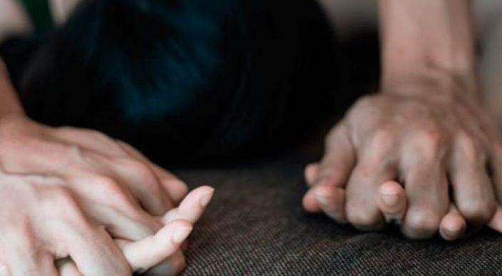 Padre violaba a su hija y la obligaba a abortar en Bolivia