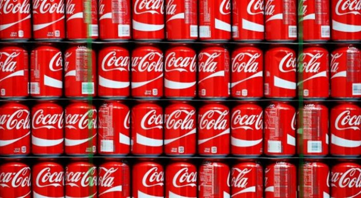 Veta restaurante oaxaqueño a Coca Cola… y la sustituye con refresco artesanal