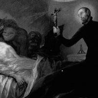 El Vaticano impartirá cursos especializados en exorcismos