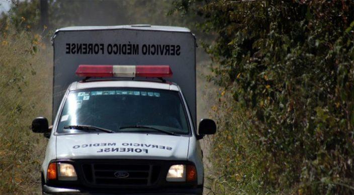 Confirman dos sacerdotes muertos y cuatro personas heridas tras ataque en Taxco