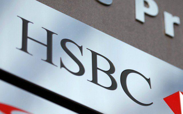 Clientes de tarjetas prefieren devolución en 'cash': HSBC