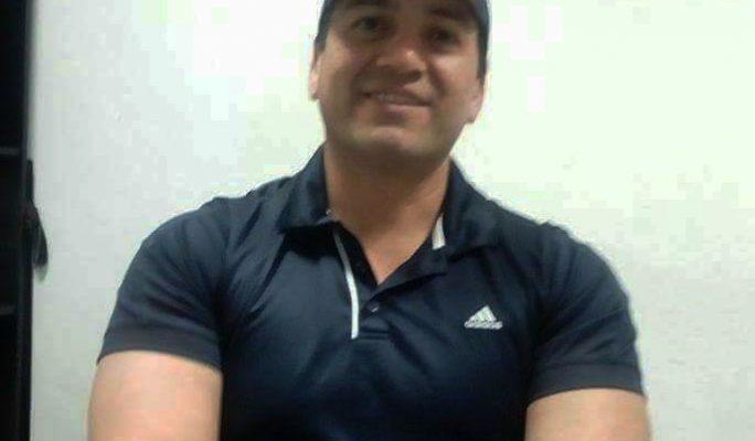 Ayuntamiento de Morelia lamenta el fallecimiento del Coordinador de Actividades Acuáticas Hugo Macías Caballero