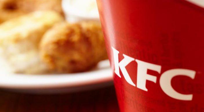 Llega el verdadero 'apocalipsis': KFC se queda sin pollo