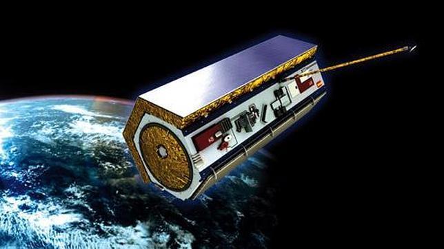 📡 Primer satélite espía español despegará este domingo