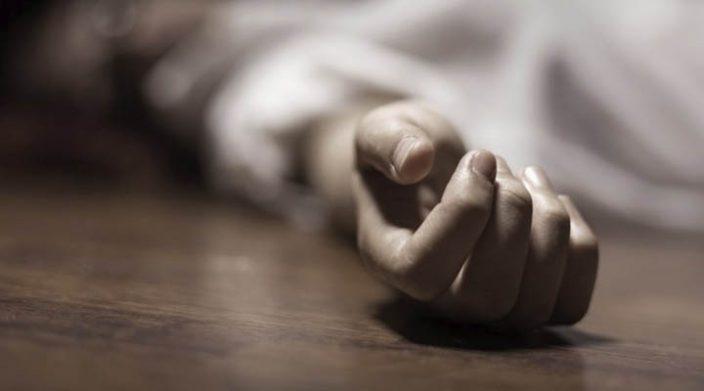 Asesina a su expareja y su hijo de 9 años a balazos en LC, Michoacán; fue detenido